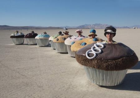 015-nice-cupcakes-2006.jpg