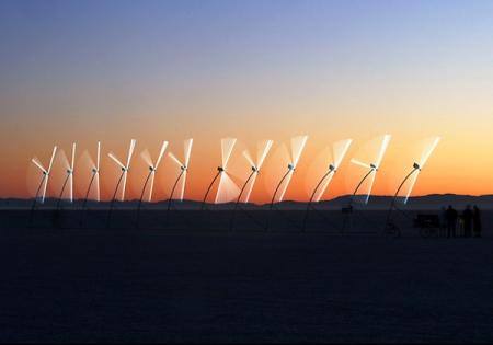 032-alien-semaphore-2005.jpg