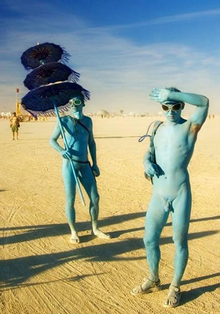 035-blue-mans-2005.jpg