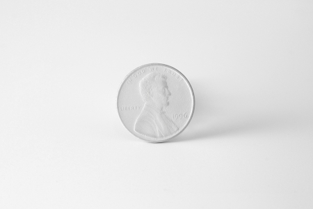 009-lincoln-memorial-cent