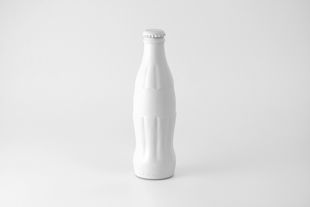 022-coca-cola