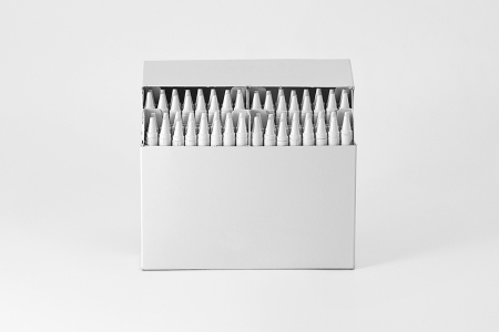 035-crayola
