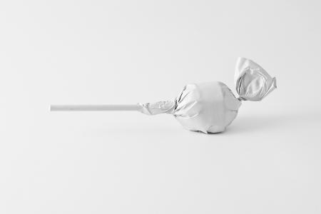 045-blow-pop