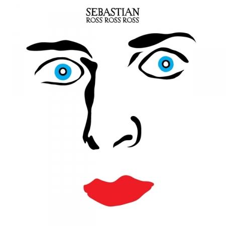 016-sebastian-ross-ross-ross