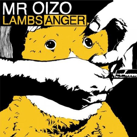 021-mr-oizo-lambs-anger