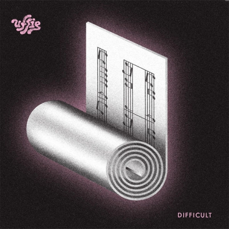 033-uffie-difficult