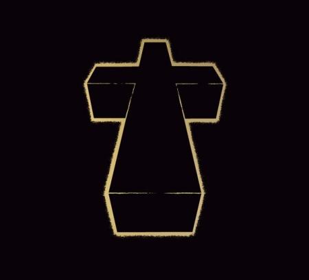 051-justice-cross