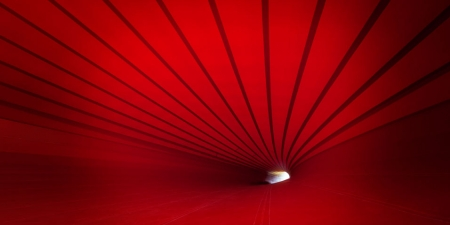 003-anish-kapoor-dismemberment-site-1-2009