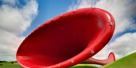 004-anish-kapoor-dismemberment-site-1-2009