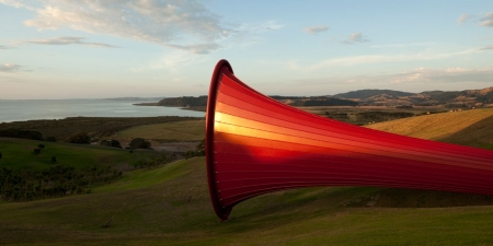 005-anish-kapoor-dismemberment-site-1-2009