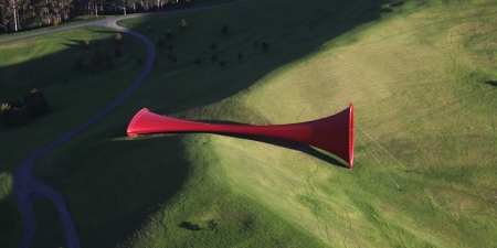 006-anish-kapoor-dismemberment-site-1-2009