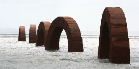 050-andy-goldsworthy-arches-2005