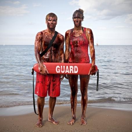 001-life-guards
