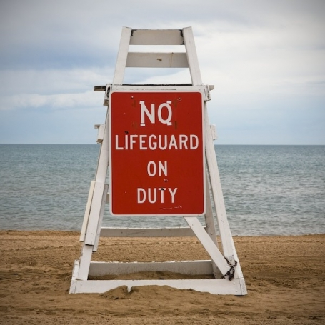 008-no-life-guard-on-duty