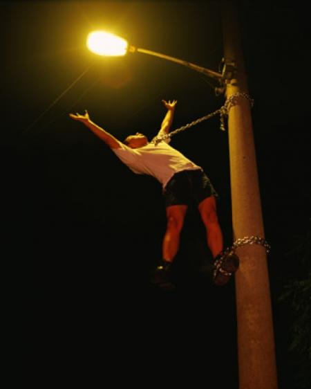 006-under-the-street-lamp-2004.jpg