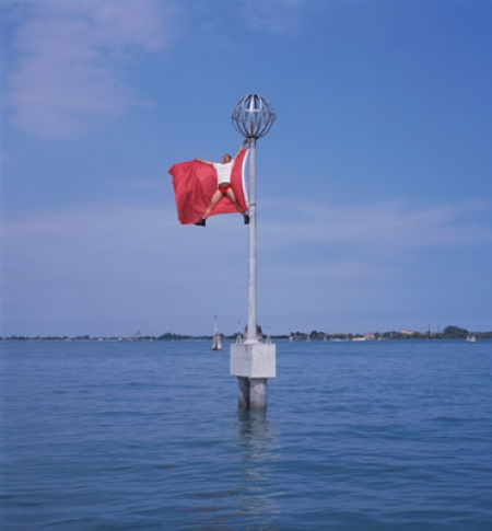017-flagvenezia-2005.jpg