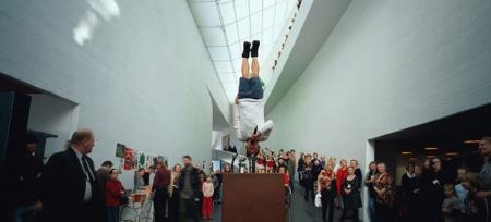050-museum-of-contemporary-2008.jpg