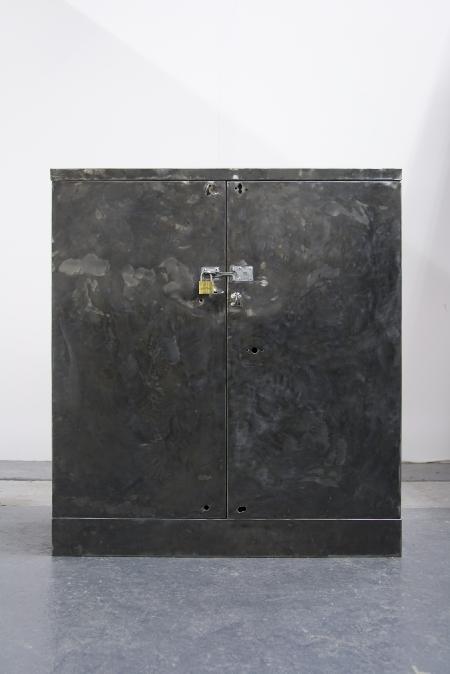 001-locker