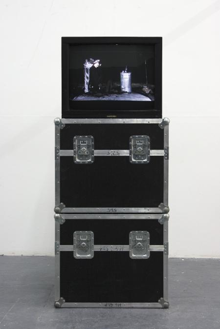 012-petty-vanities_installation-view