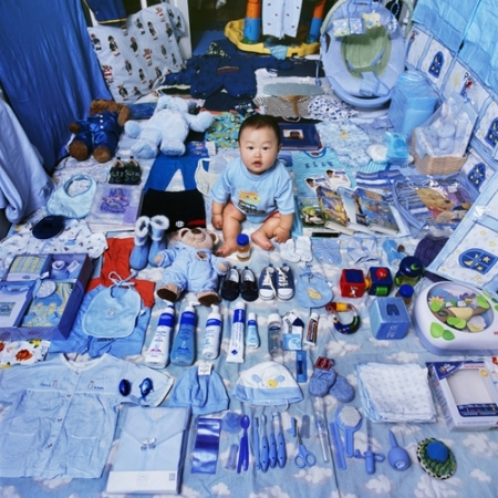 002-jake-and-his-blue-things-2006