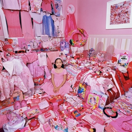 003-seowoo-and-her-pink-things-2008