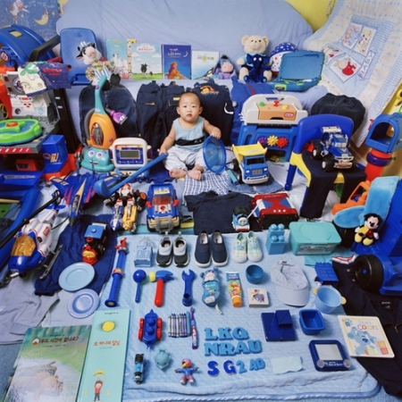 004-yeachan-and-his-blue-things-2005