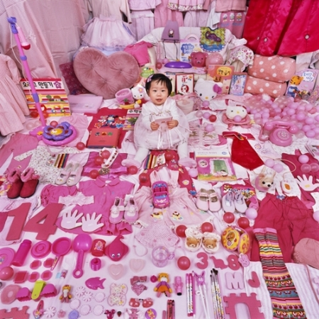 005-dayeun-and-her-pink-things-2007