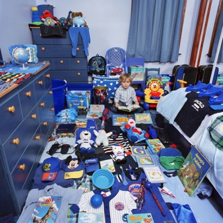 006-thomas-and-his-blue-things-2006