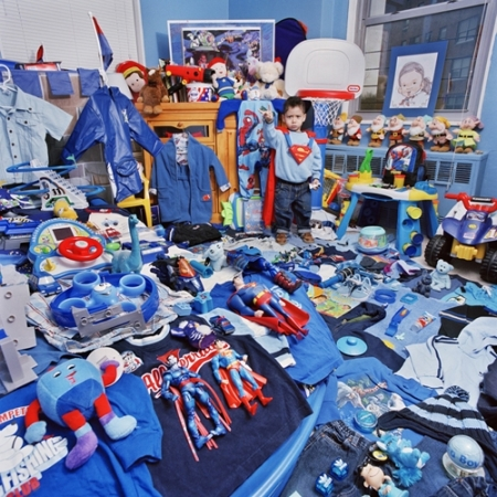 008-ethan-and-his-blue-things-2006
