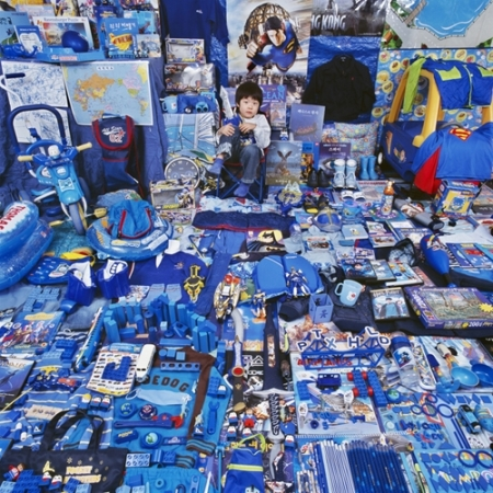 010-seunghyuk-and-his-blue-things-2007
