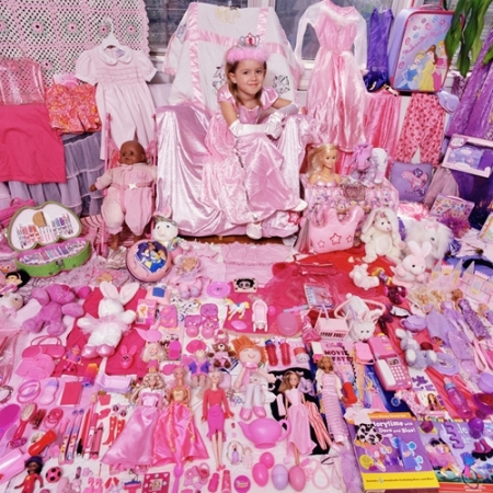 011-tess-and-her-pink-purple-things-2006