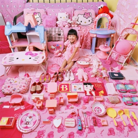 013-yealin-yang-and-her-pink-things-2005