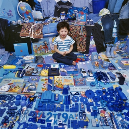 014-seyoon-and-his-bluethings-2007
