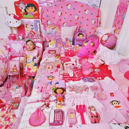 015-yealin-ham-and-her-pink-things-2005