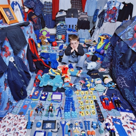 016-steve-and-his-blue-things-2006