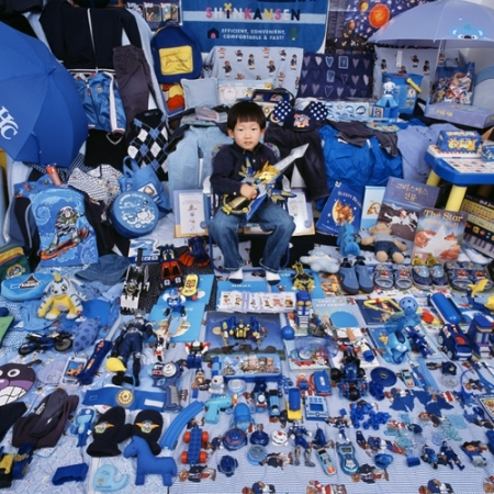 018-kihun-and-his-blue-things-2007