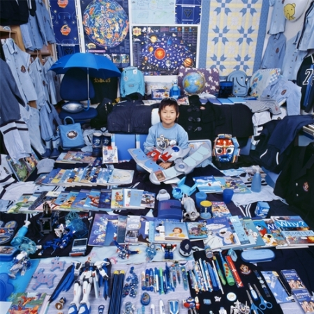 022-joohun-and-his-blue-things-2007