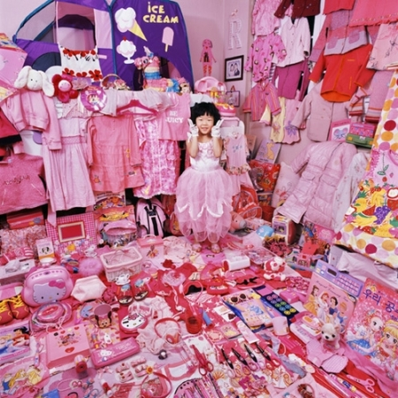 023-kara-dayeoun-and-her-pink-things-2008