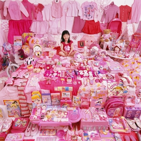 025-jiwoo-and-her-pink-things-2007