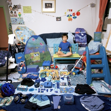 026-kevin-and-his-blue-things-2005