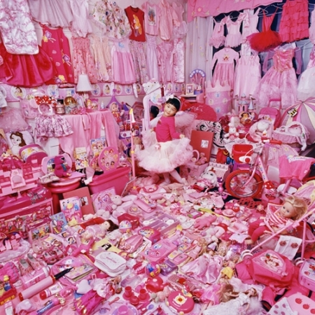 029-jeeyoo-and-her-pink-things-2008