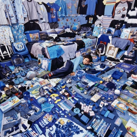 030-jeonghoon-and-his-blue-things-2008
