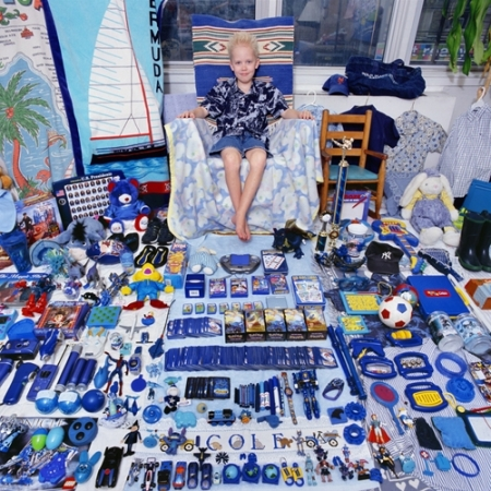 032-cole-and-his-blue-things-2006