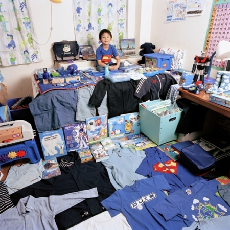 038-yoon-and-his-blue-things-2005