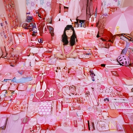 039-jiyeon-and-her-pink-things-2007