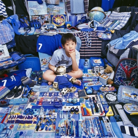 042-hojun-and-his-blue-things-2007