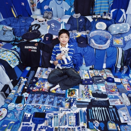044-haewook-and-his-blue-things-2007