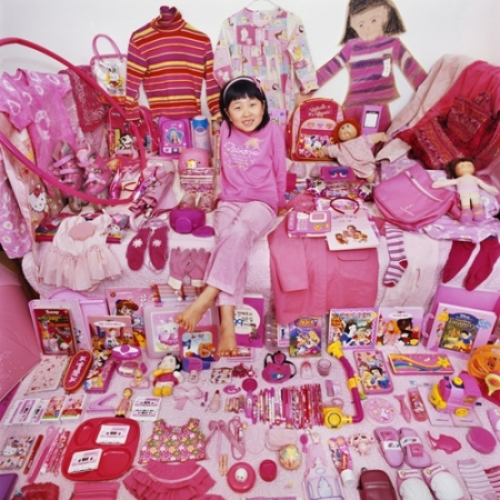 045-yujin-and-her-pink-things-2007