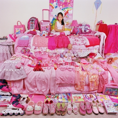 048-sojung-and-her-pink-things-2005