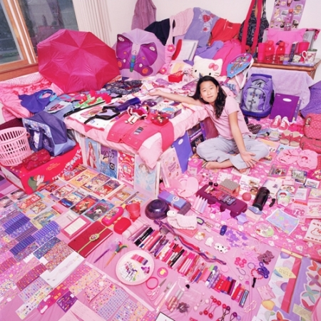 050-noelle-and-her-pink-purple-things-2006